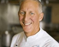 Walt Disney World: The Most Allergy-Friendly Place on Earth? Chef Gary Jones discusses his role and explains why Disney Parks are so committed to assisting guests with severe food allergies and other special dietary requirements.