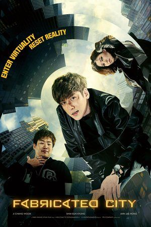 111 best download movies 480p 720p hd quality images on pinterest nonton film hacker fabricated city 2017 hdrip 480p 720p mp4 mkv english subtitle indonesia stopboris Image collections