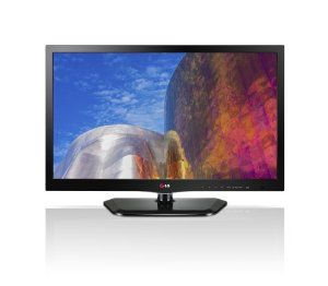 LG Electronics 22LN4500 22-Inch LED 1080p 60Hz HDTV by LG  http://www.60inchledtv.info/tvs-audio-video/televisions/led-tvs/lg-electronics-22ln4500-22inch-led-1080p-60hz-hdtv-com/