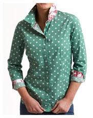 Joules shirt