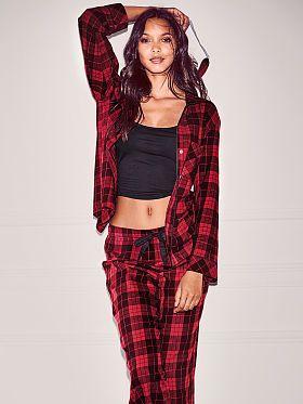 The+Dreamer+Flannel+Pajama
