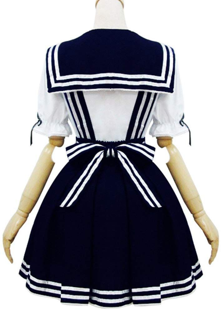 Pin On Cosplay Costumes And More
