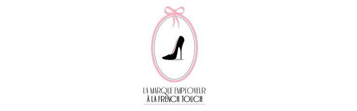 """Mon Blog """"La Marque Employeur à la French Touch"""" à découvrir :) https://frenchemployerbranding.wordpress.com/"""