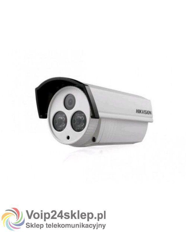 Kamera IP HIKVISION DS-2CD2212-I5