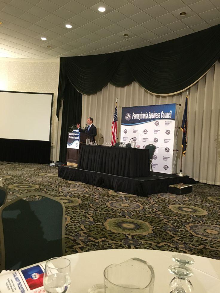 Josh Shipiro AG candidate PA