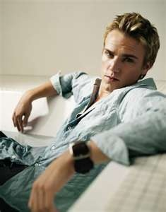 Riley Smith. damn.: Riley Smith, Riley Bryant, Lead Men, Bryant Smith, Smith Riley