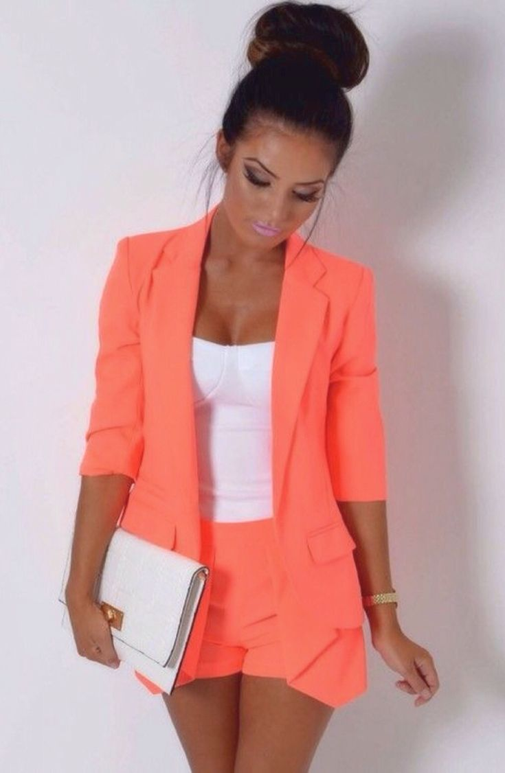 don like casual dating How do you move from casual dating to benefits of casual dating sounds like a solid are ok with casual dating, but you don't want to have.