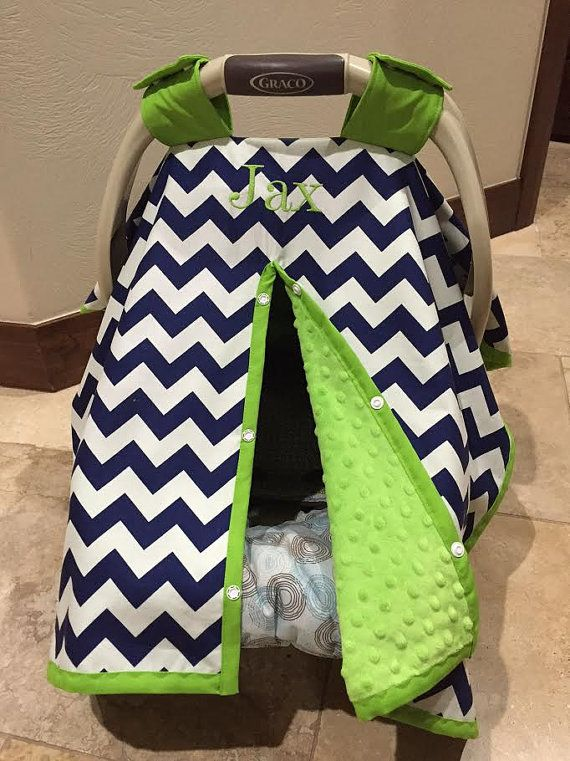 @tealbird15 would you be able to sew a carseat canopy? we can't find one in a color we like. I just want a cute pattern that has some hunter green in it to match the carseat. this design is cute but there are many others.