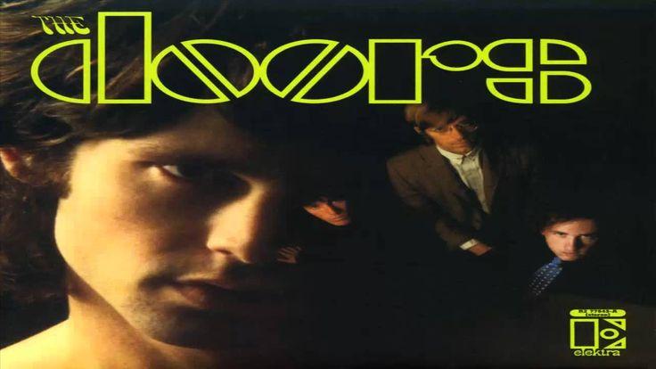The Doors - Alabama Song (Whisky Bar) [2006 Remastered]  (Alabama Song des Doors est une reprise écrite par le cinéaste allemand Bertolt Brecht et son compatriote compositeur Kurt Weill en 1927.)