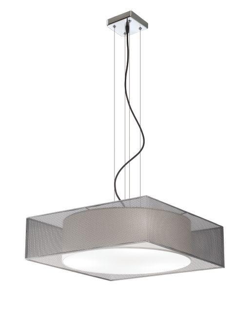 34 best lamparas images on Pinterest Light fixtures, Pendant - lamparas de techo modernas