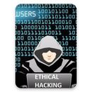 Outstanding     Here we provide Ethical Hacking Free Guide V 2.7.4 for Android 4.0++ We update this app regularly. Please stay with us for more information about Ethical Hacking. Do you want to learn ethical hacking? Or you want to understand the meaning of ethical hacking deeper? The answer... #apk #androidgames #Books & Reference #Ethical Hacking Free Guide  Apk  V2.7.4