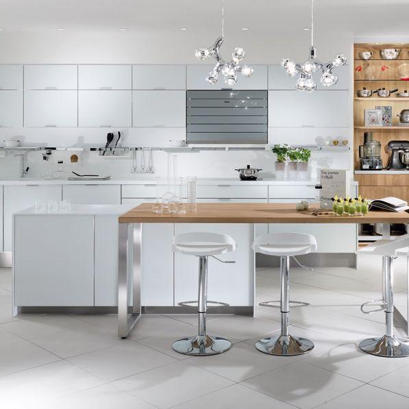 logiciel en ligne conception cuisine darty design de maison. Black Bedroom Furniture Sets. Home Design Ideas