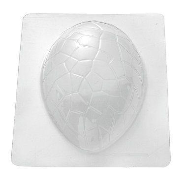 Easter Egg Moulds - from Lakeland
