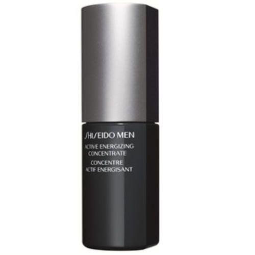 Shiseido shiseido men siero (50.0 ml) ad Euro 61.95 in #Shiseido #Trattamento uomo trattamento viso