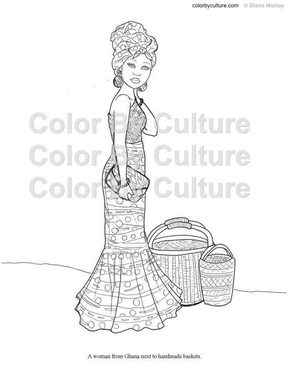 3863 best Adult Coloring Art images