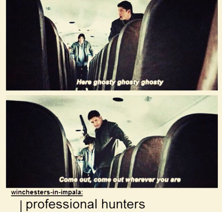 And these are the most feared hunters known to the hunter community