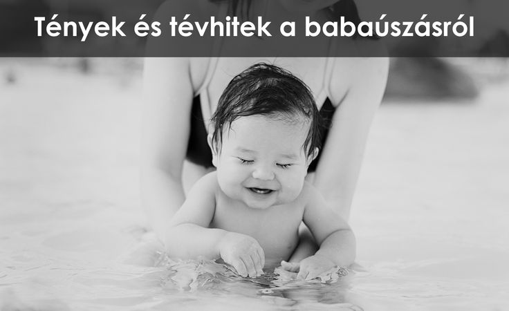 A Stoller Babaúszó Akadémia egy olyan Magyarországon működő szervezeti egység, amely a babaúszást az úszásoktatás felől közelíti meg.
