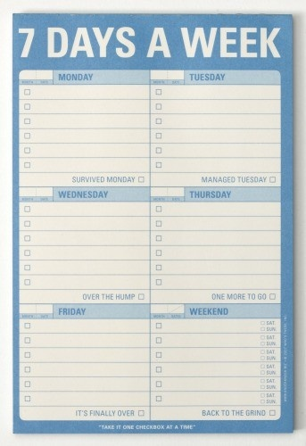 The 25+ best Golds gym schedule ideas on Pinterest Weekly - weekly exercise plans