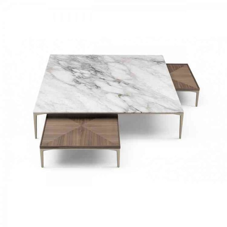 Tray Coffee Table By Rimadesio From Pure Interiors Coffee Tables Pinterest