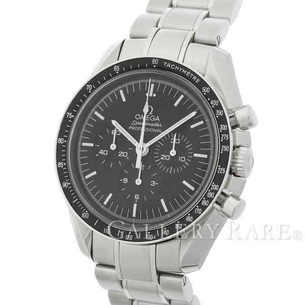 c06848f88564 オメガ スピードマスター ムーンウォッチ プロフェッショナル クロノグラフ 42MM 311.30.42.30.01.005 OMEGA 腕時計