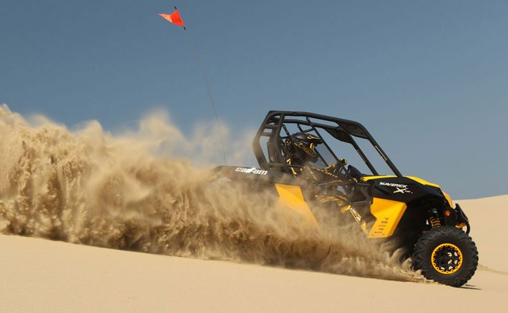 71 best dune buggy images on pinterest dune buggies atvs and off road. Black Bedroom Furniture Sets. Home Design Ideas