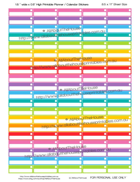 Best 25+ 2016 planner ideas on Pinterest Well well, Perfect - appointment planner