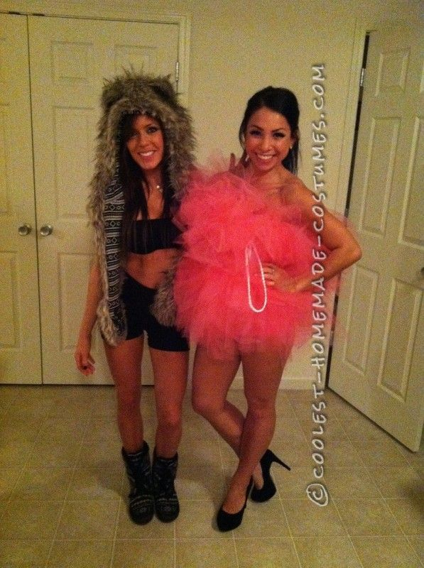 27 best competition ideas images on pinterest formal prom dresses loofah costume for the ladies solutioingenieria Gallery