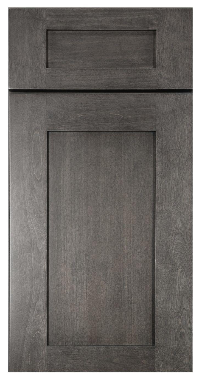 Best Ideas About Rta Kitchen Cabinets On Pinterest Discount -  rta kitchen cabinets reviews