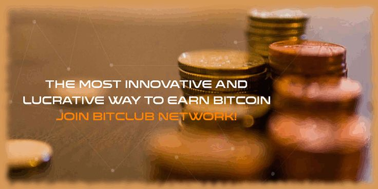 People with goals succeed because they know where they're going. Earl Nightingale-Invitation! http://blogbizbuzz.com/BitClub