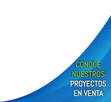 Venta de Departamentos Nuevos en Azcapotzalco, Mixcoac, Iztacalco DF. Venta de Casas en Acapulco, Yautepec y Morelos - Venta de Casas y Departamentos Residenciales