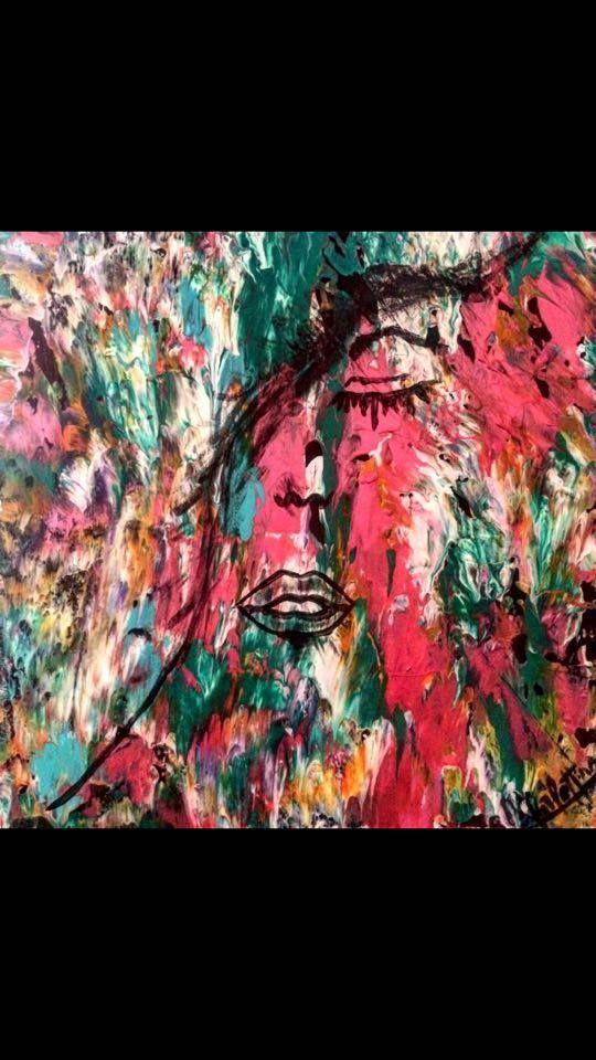 Con alma de mujer - Marcia Bottino