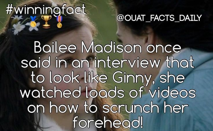 See this Instagram photo by @ouat_facts_daily • 166 likes