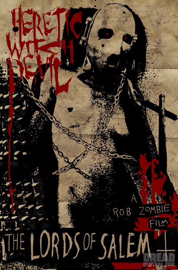 Rob Zombies Lords of Salem. Needs to come out!!! Like yesterday.