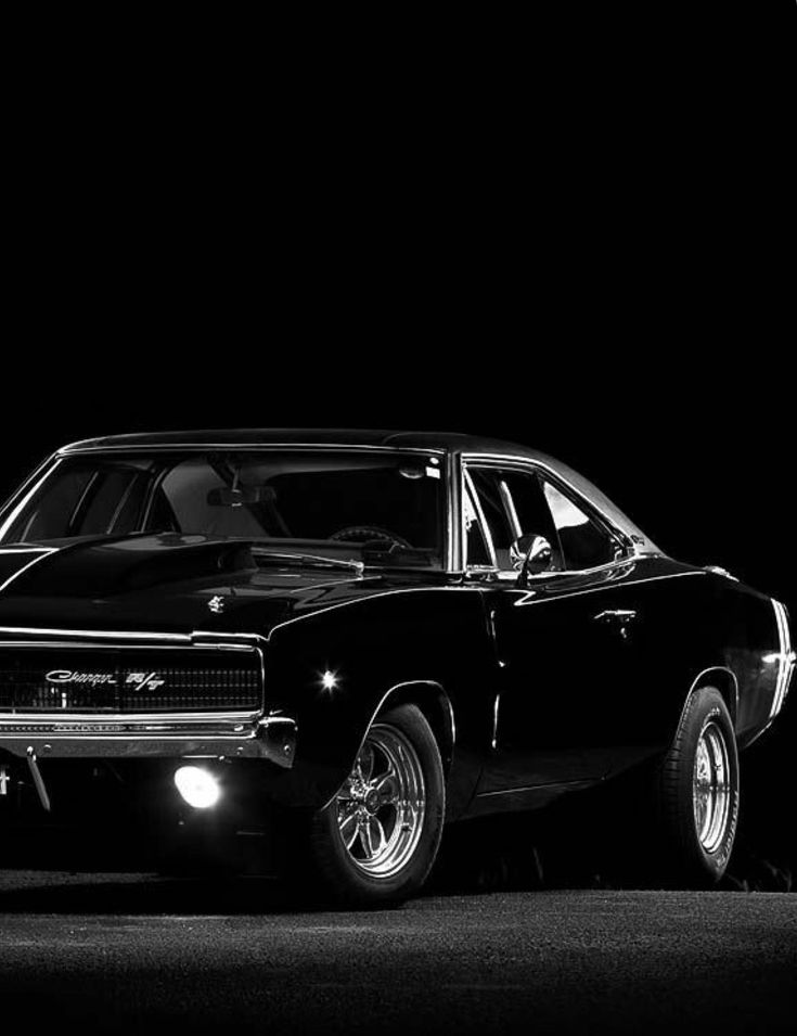 347 best muscle car images on Pinterest | Mopar, Muscle cars and ...
