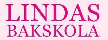 Lindas Bakskola