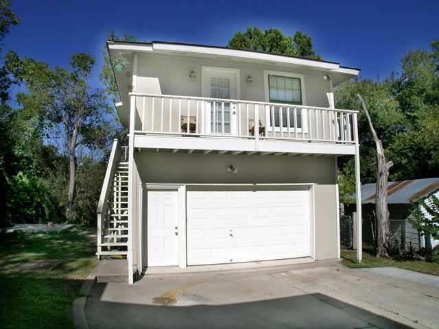 Garage Apartment Ideas 107 best garage apartment ideas images on pinterest | architecture
