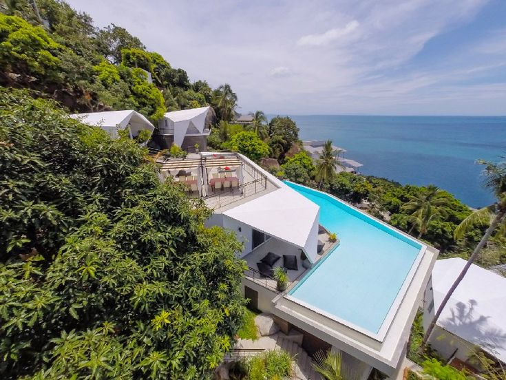 Suan Kachamudee Is A Boutique Resort On The East Coast Of Koh Samui Island  In Chaweng