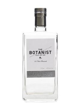 fine Scottish gin