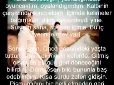 Kahraman Tazeoğlu Hazırdın beni unutmaya ♥ #LokmanHakim ♥