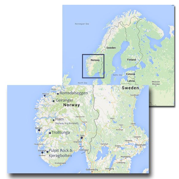 Best Norway Map Ideas On Pinterest Sweden History History - Norway map world atlas