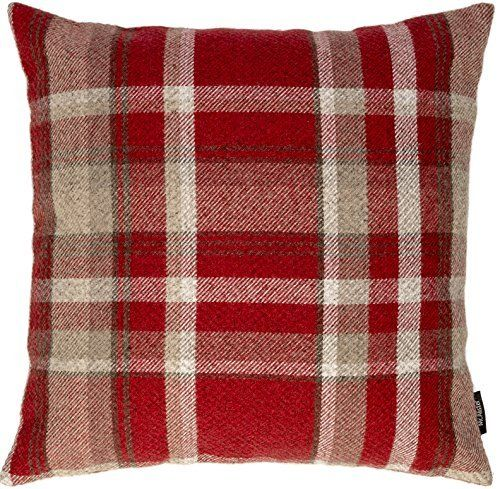 Great decorative pillow covers. home and garden, outdoors, home decor, womens fashion, design, tech, make money online, food and drink, health and fitness.