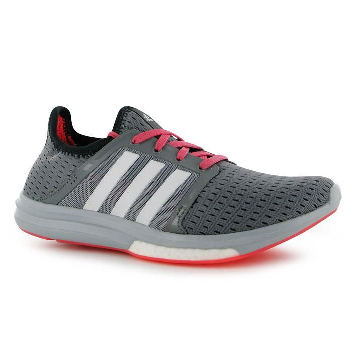 adidas   adidas Sonic Boost Ladies Running Shoes   Ladies Running Shoes