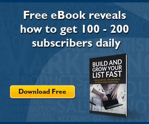 #howtoearnpassiveincome #financialfreedom #moneyisinthelist#newbiefriendly  #freegift #freeebook  http://yourbestbetonline.blogspot.in/2016/05/money-is-in-list-your-free-e-book-gift.html  Internet Marketing or Online Marketing or Digital Marketing has to-day become synonymous with Financial Freedom, Earning Passive Income, Freedom from a 9 to 5 Job,Freedom from a Cantankerous Boss ,Multiple Holidays and very wrongly with Overnight Money Making,  The most valuable asset in Internet Marketing…