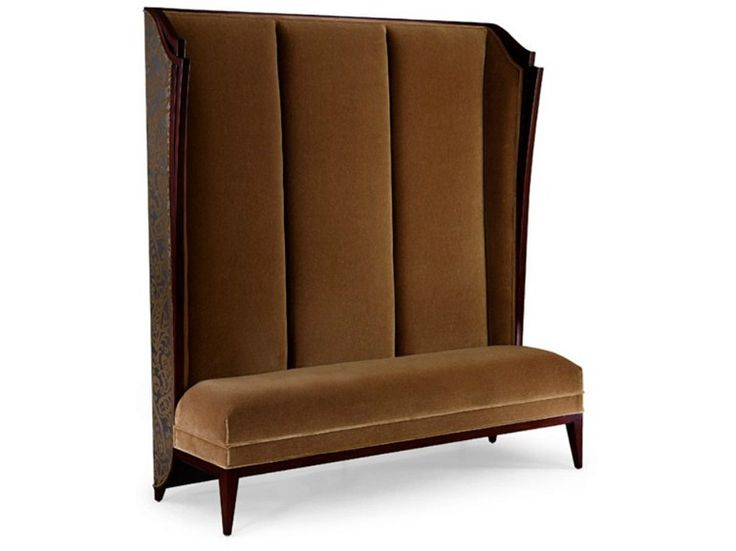 Small Sofa ORIENT EXPRESS | Small Sofa   Christopher Guy | 0 D  Furniture    Seating | Pinterest | Small Sofa, Christopher Guy And Orient Express