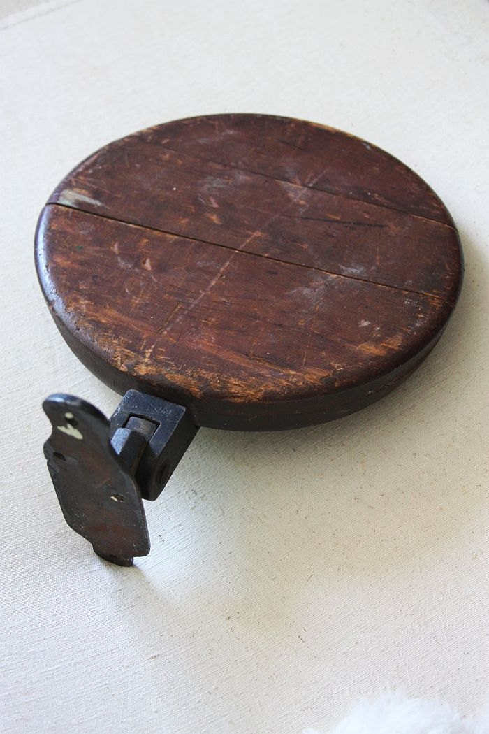 vintage wall mount bar stools jpg 1080x810