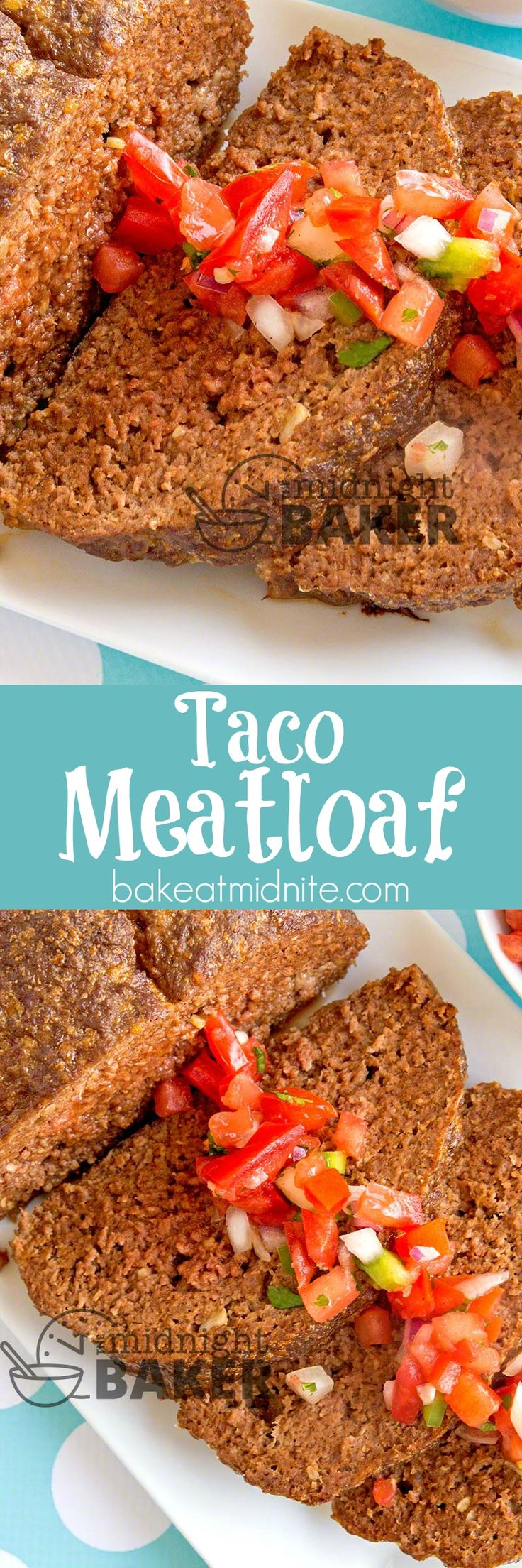 497 best South of the Border Foodie images on Pinterest | Recipes ...