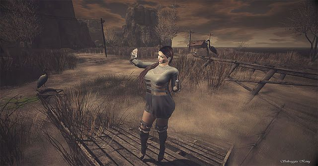 Style and Fashion S.K:  -Sentinus-Sandra Sweather Outfit Lara Sandra Swea...