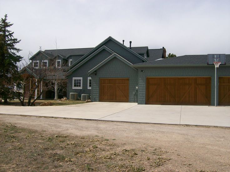 After pic imagine painting your exterior house painting company free estimates by calling ron - Exterior painting estimates design ...