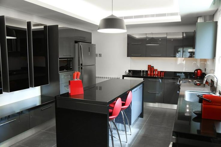 Apartment Rez-of-garden - Picture gallery