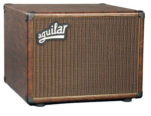 9 best Bass Guitar Amplifiers & Cabinets images on Pinterest ...
